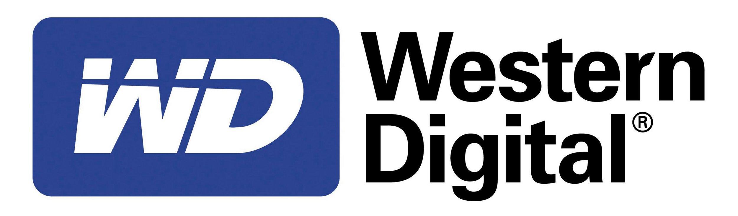 western_digital-logo.jpg