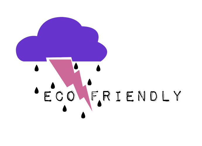 eco friendly.PNG