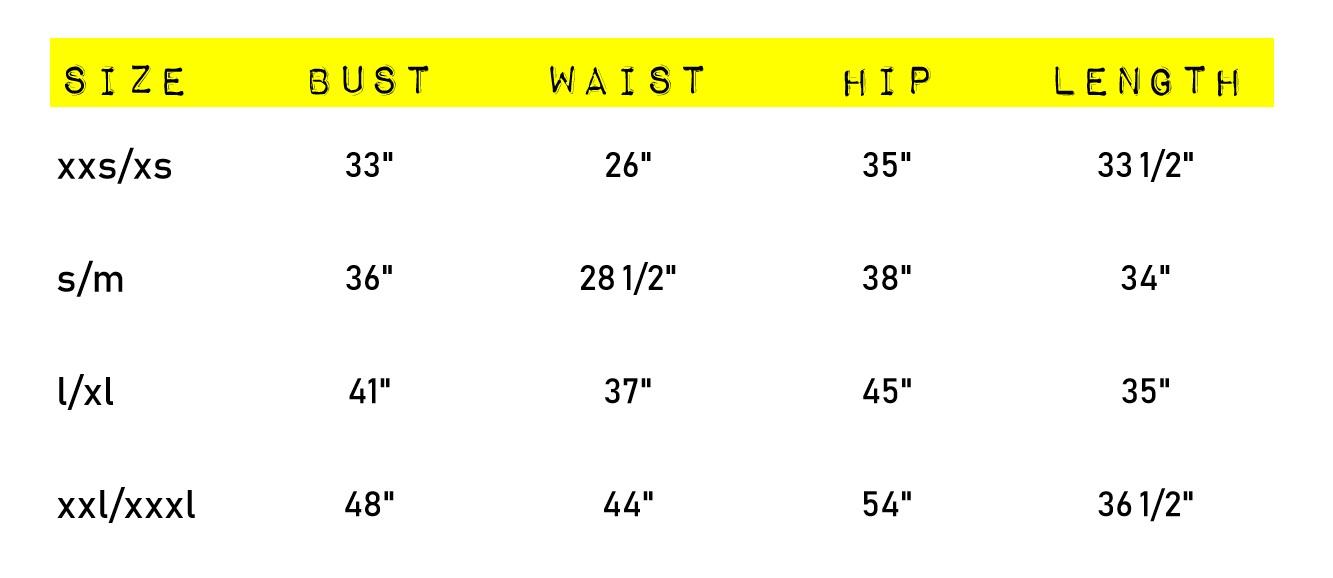 Side+A+Measurement+Chart.jpg