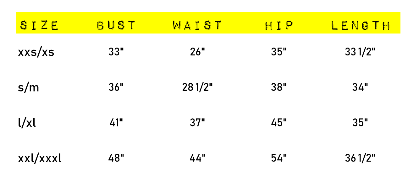 Side A Measurement Chart.PNG