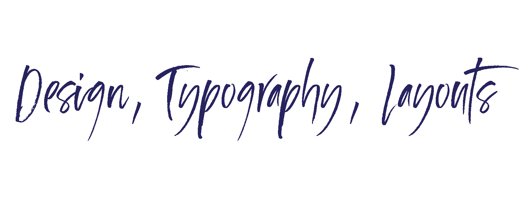 Portfolio_Design Typography Layouts.png