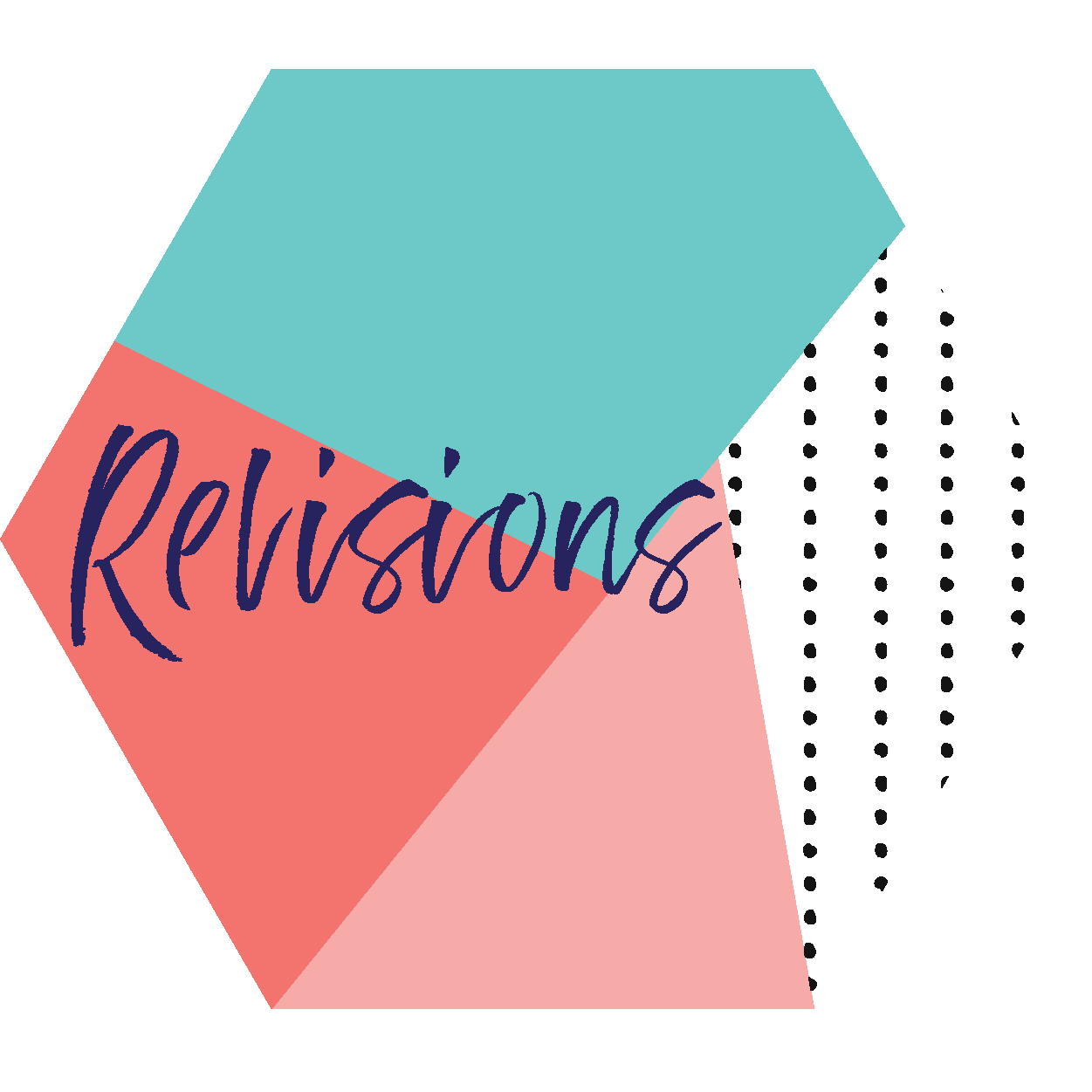 To A T Package_Revisions.png
