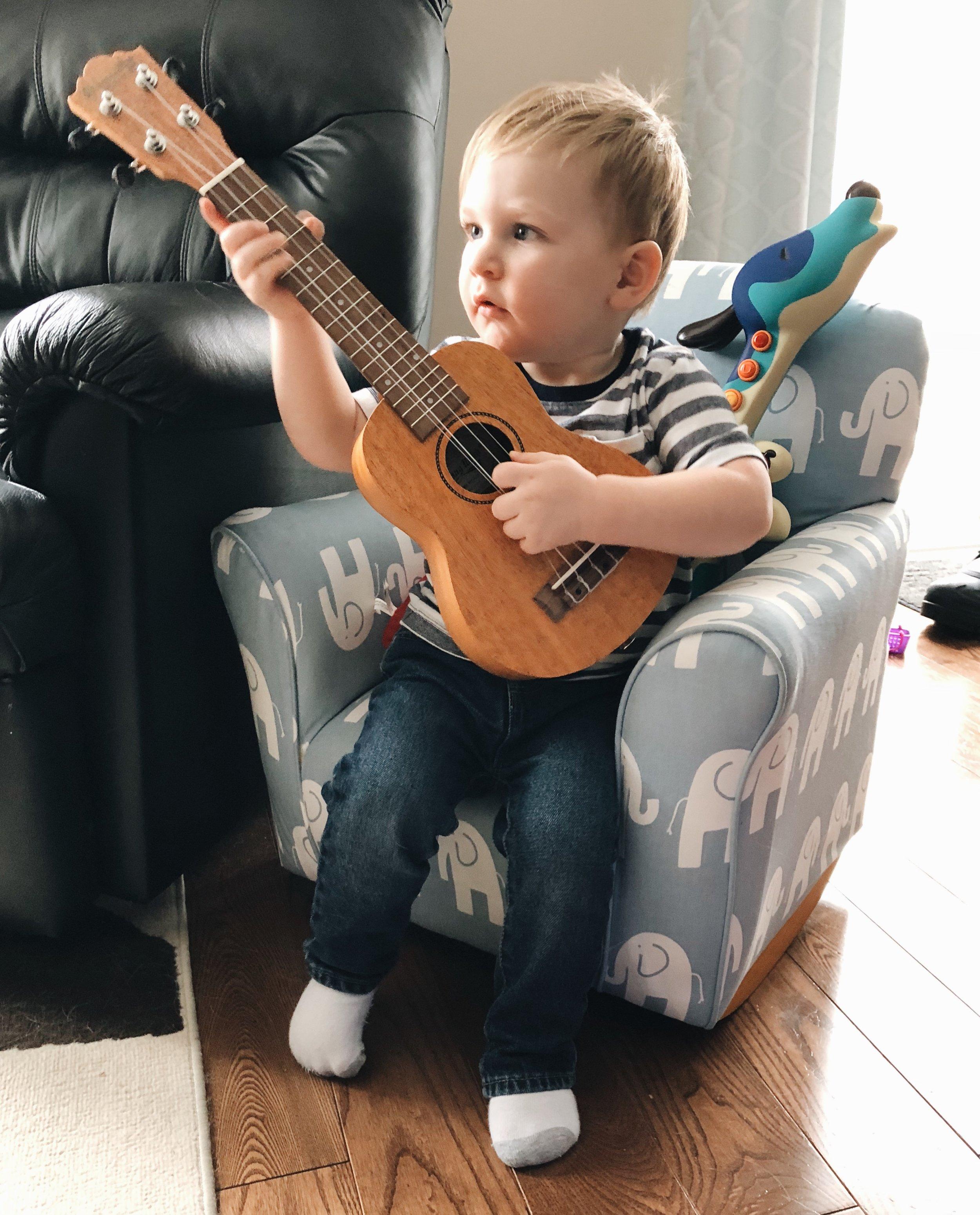 Henry - guitar.JPG