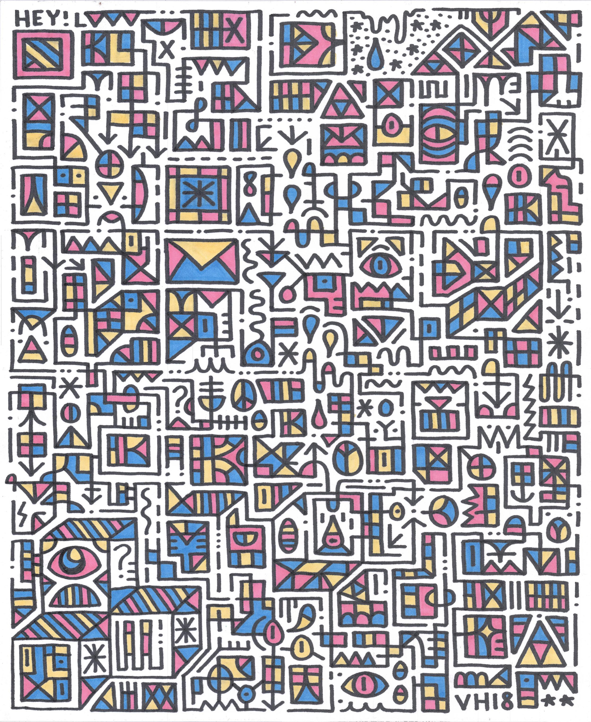 All Drawings 15.jpg
