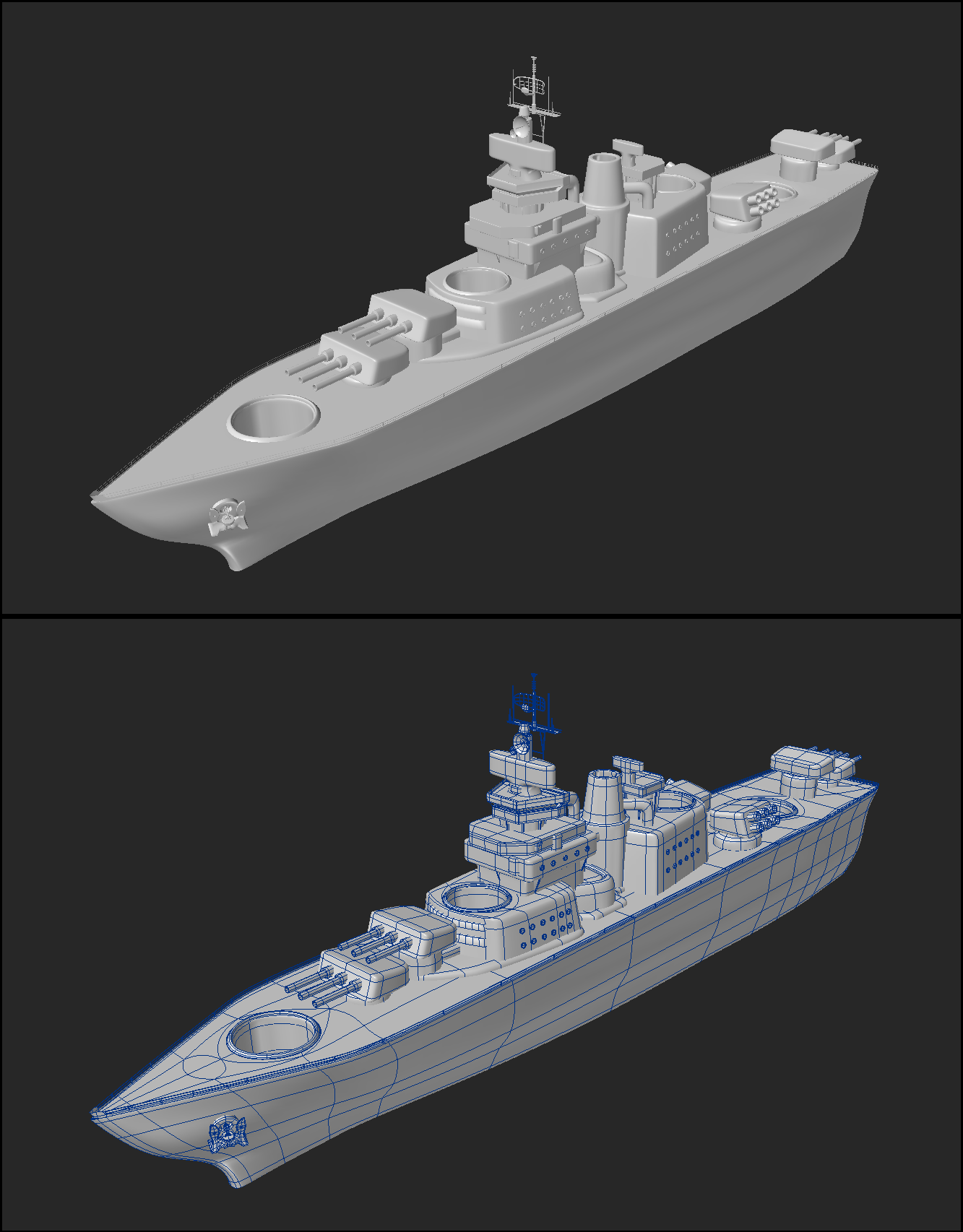 BattleShip_Example_UpRes_MeshWire2.png