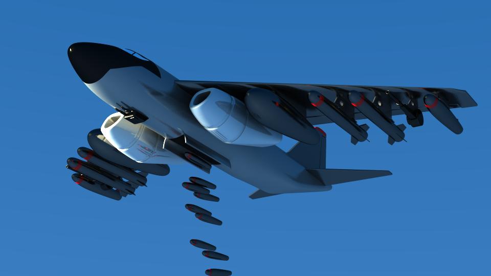 Bomber_TestRender_TweakC.png