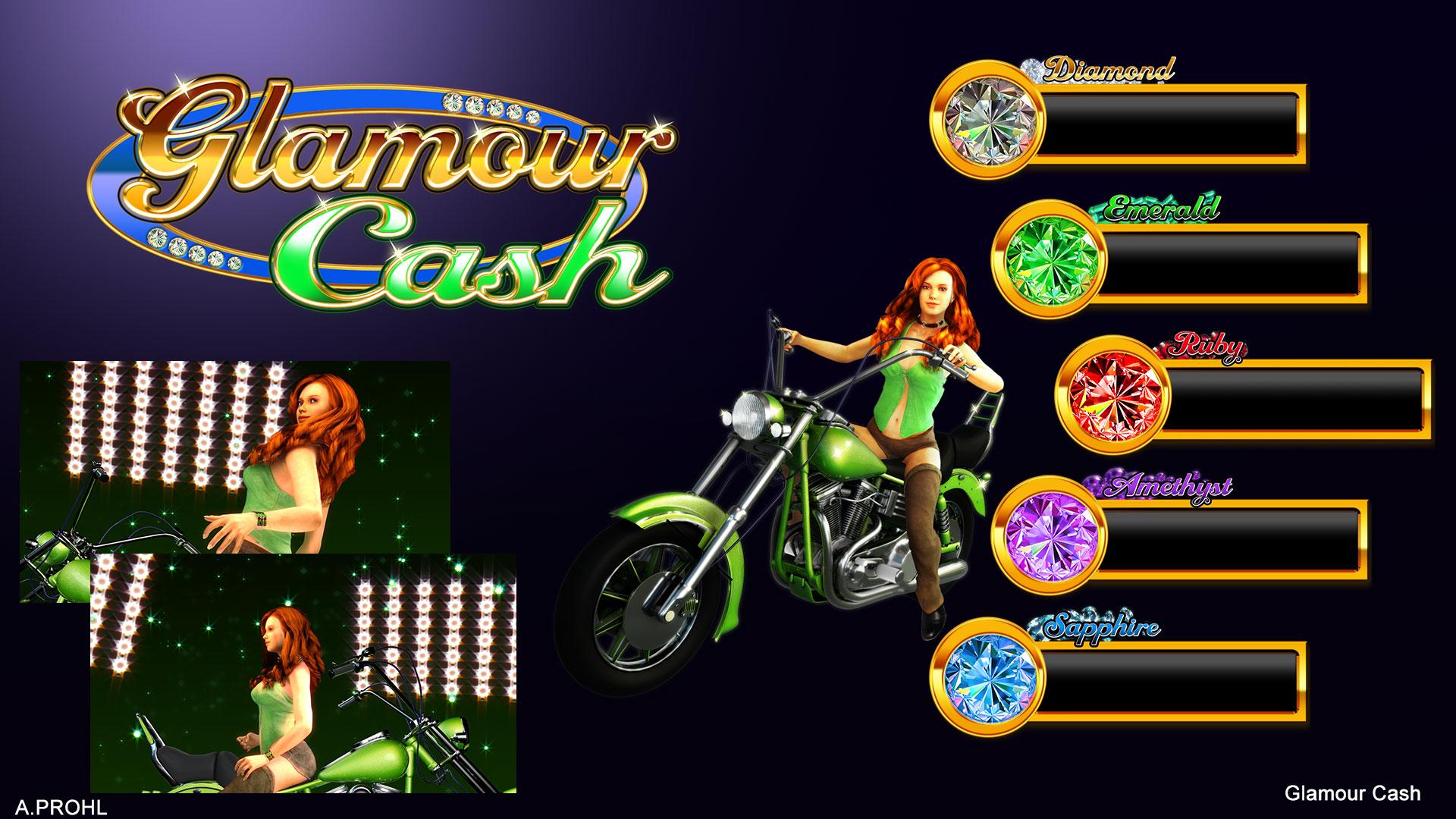 GlamorCash3D.jpg
