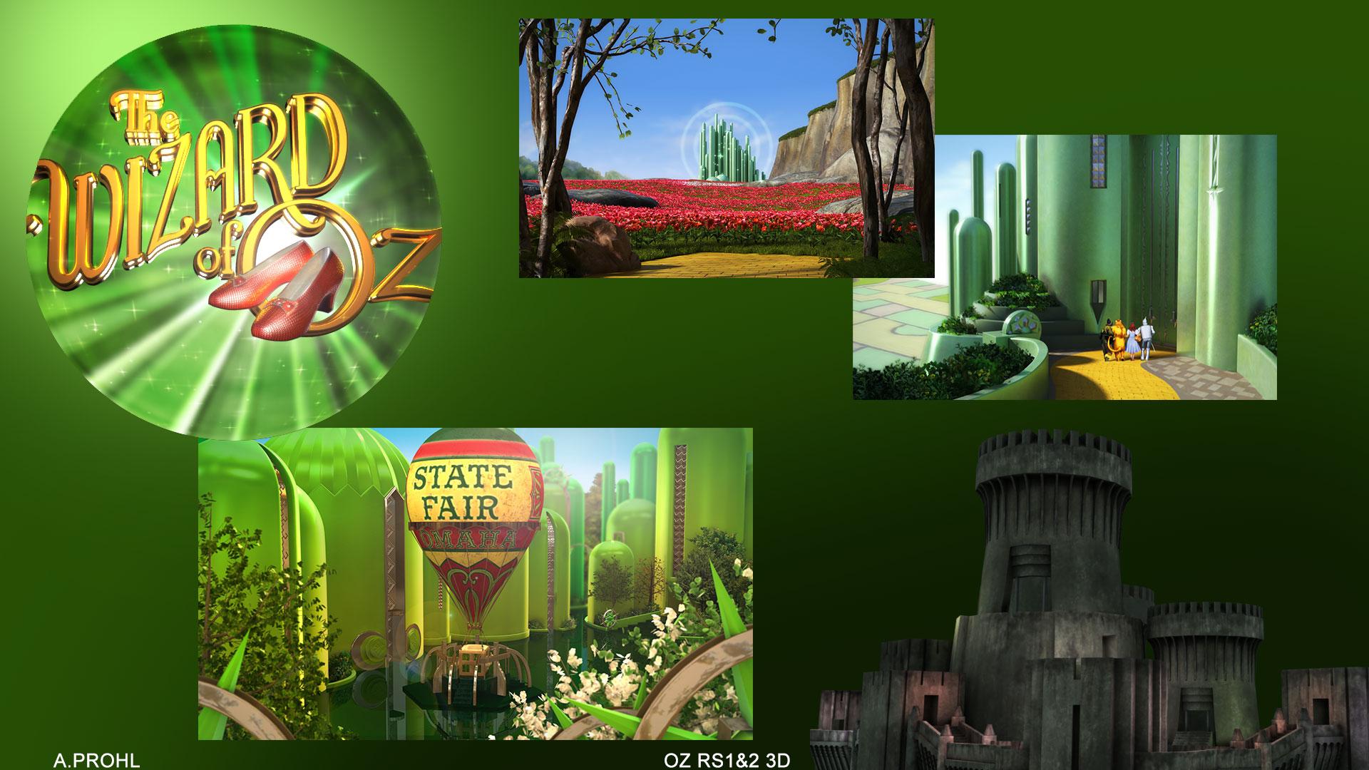 oz_3D.jpg