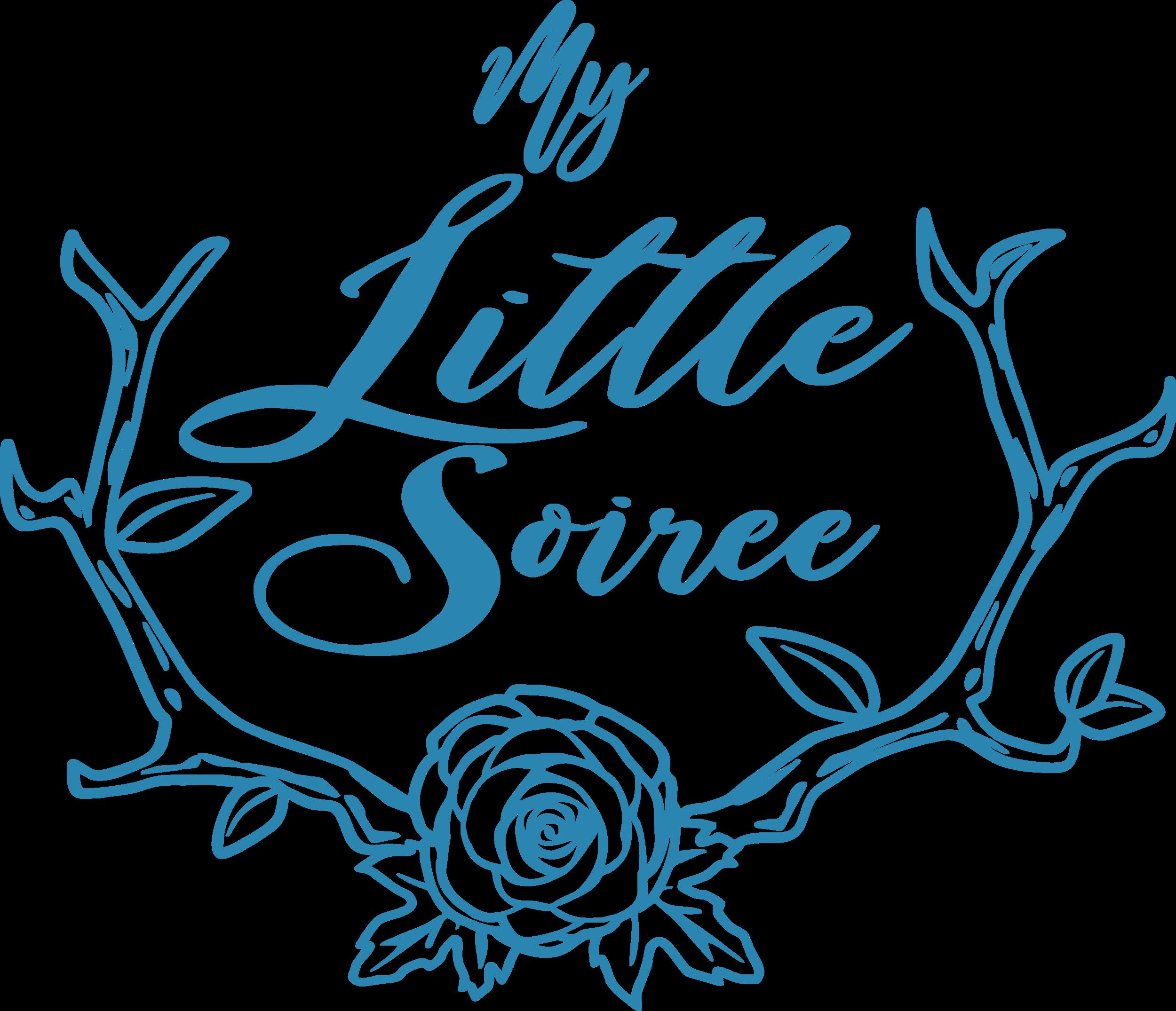my_Little_Soiree_logo_Blue.png