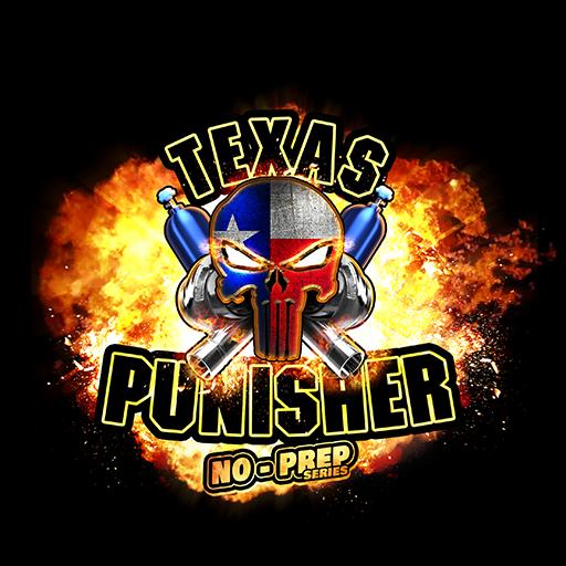 TX_Pns_HR_Logo_512x512.png