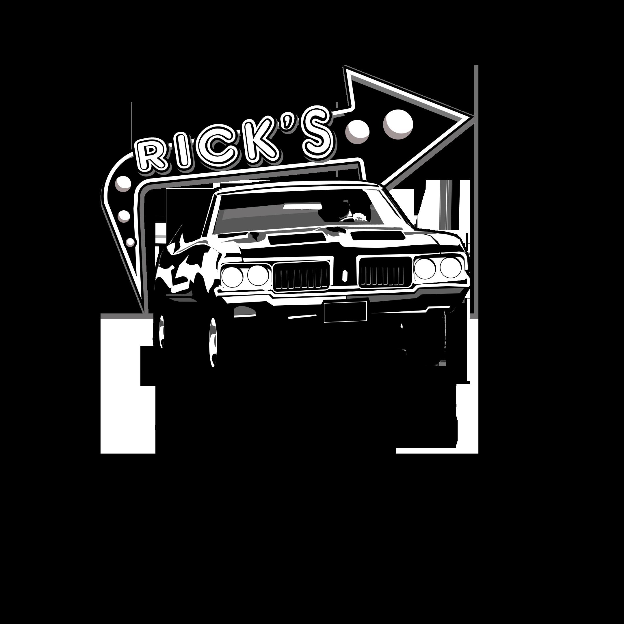 Ricks_BW.png