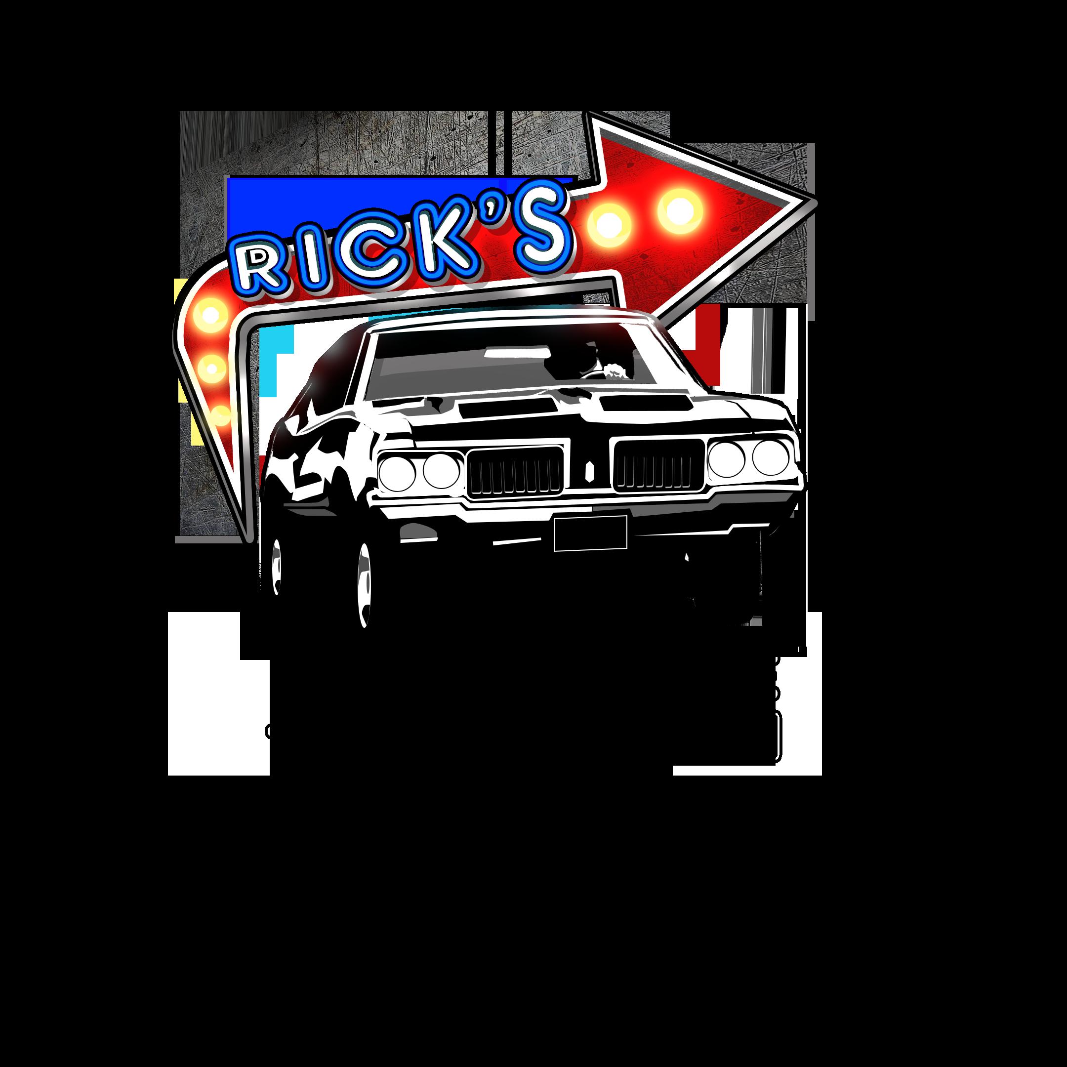 Ricks_Color_noFX.png