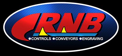 rnb_logo_blue_website400px.png