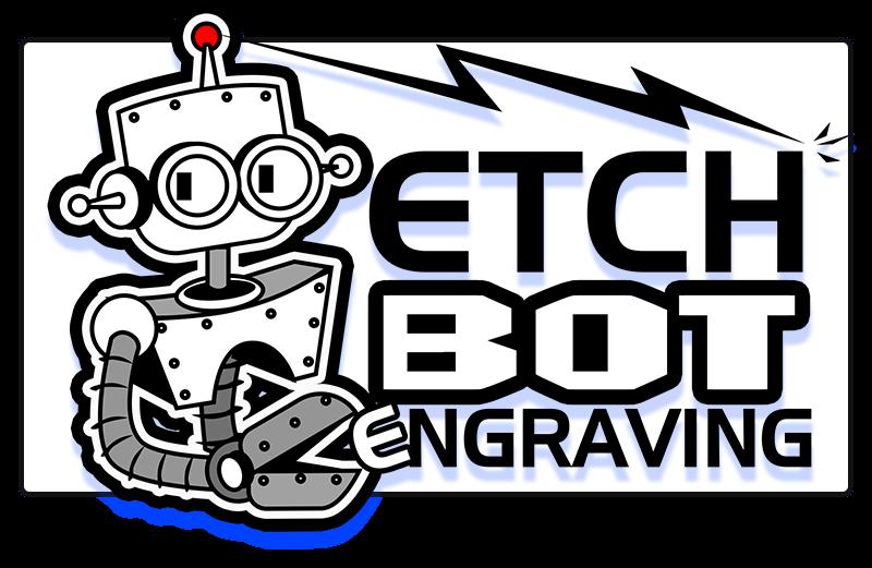 etchboten_web.png