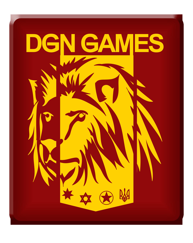 dgn_logo_v2.png