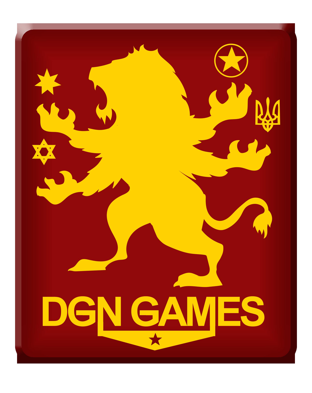 dgn_logo_v3.png
