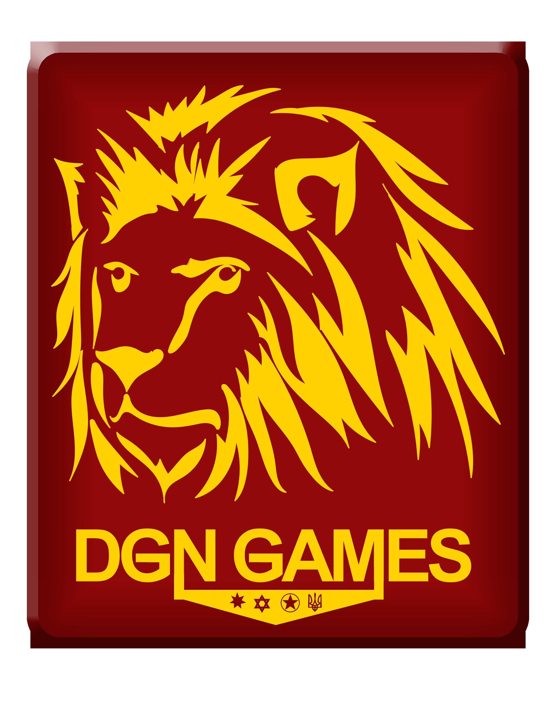 dgn_logo_v1.png
