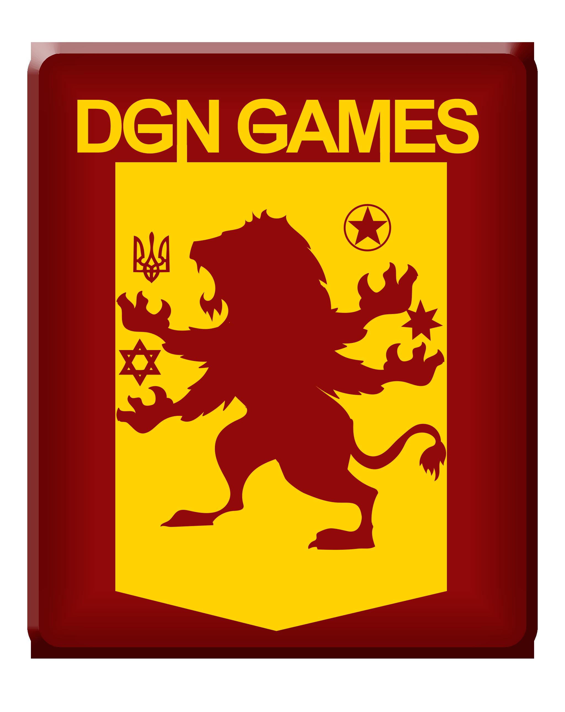dgn_logo_v4.png