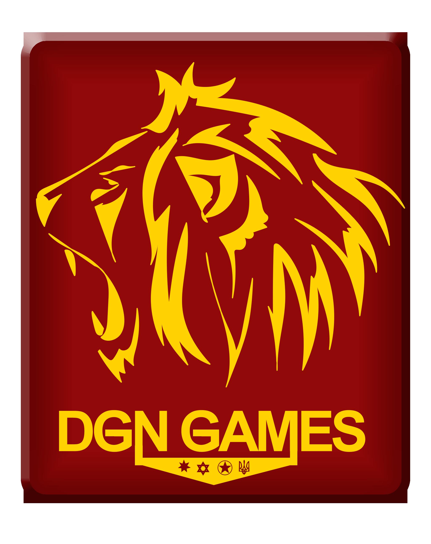 dgn_logo_v5.png