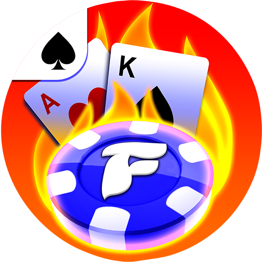 BFJ_icon_round_android_512.png