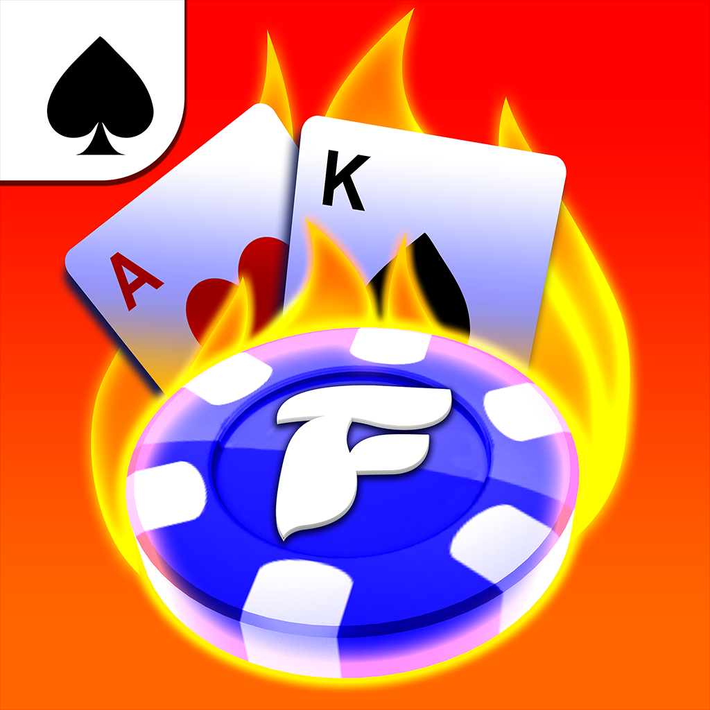 BJF_APP_ICON_1024.png