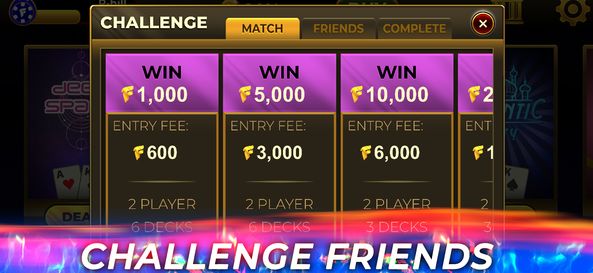 iphone6_5_challenge_screen.png