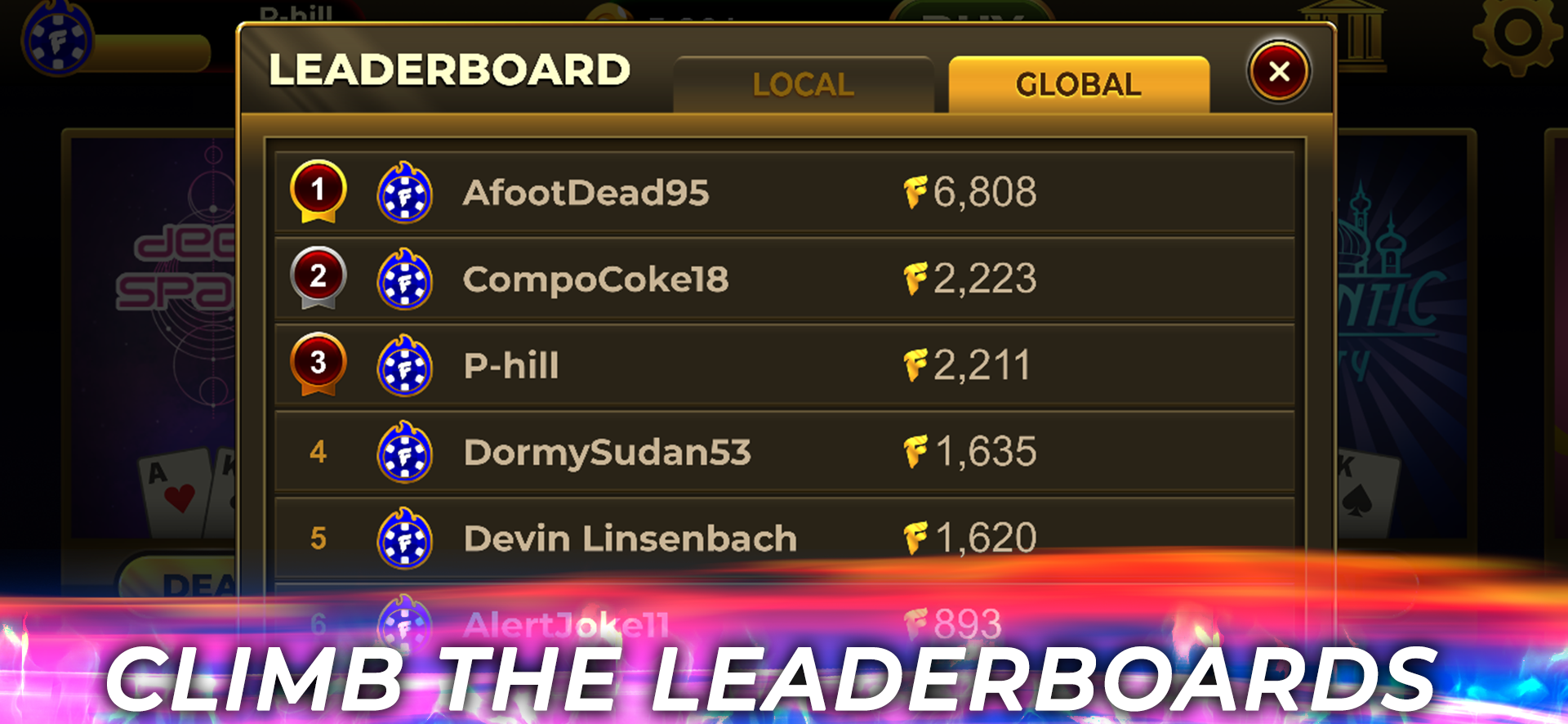 iphone6_5_leaderboards_screen.png