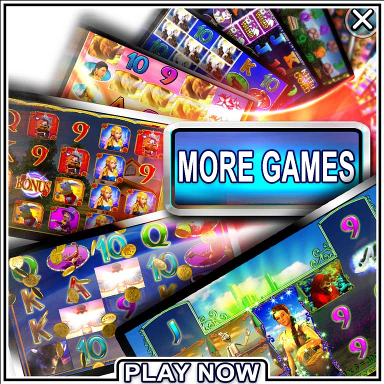 moregames_ad.jpg