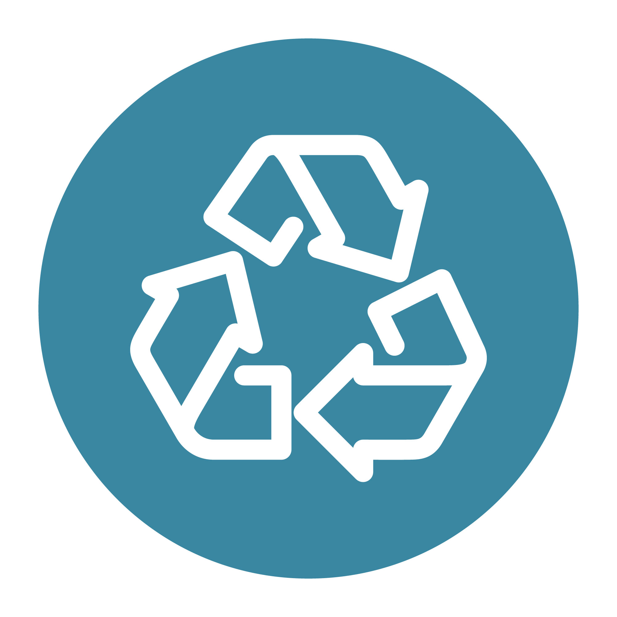 Industrial-Recycling-Icon.jpg