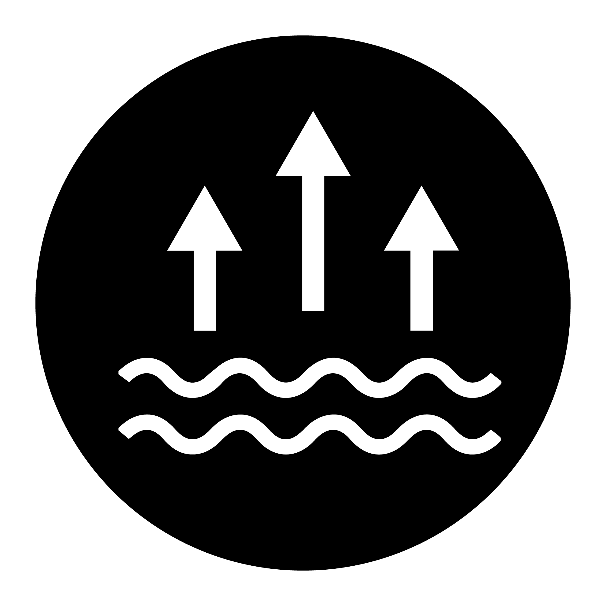 Evaporation-Icon.png