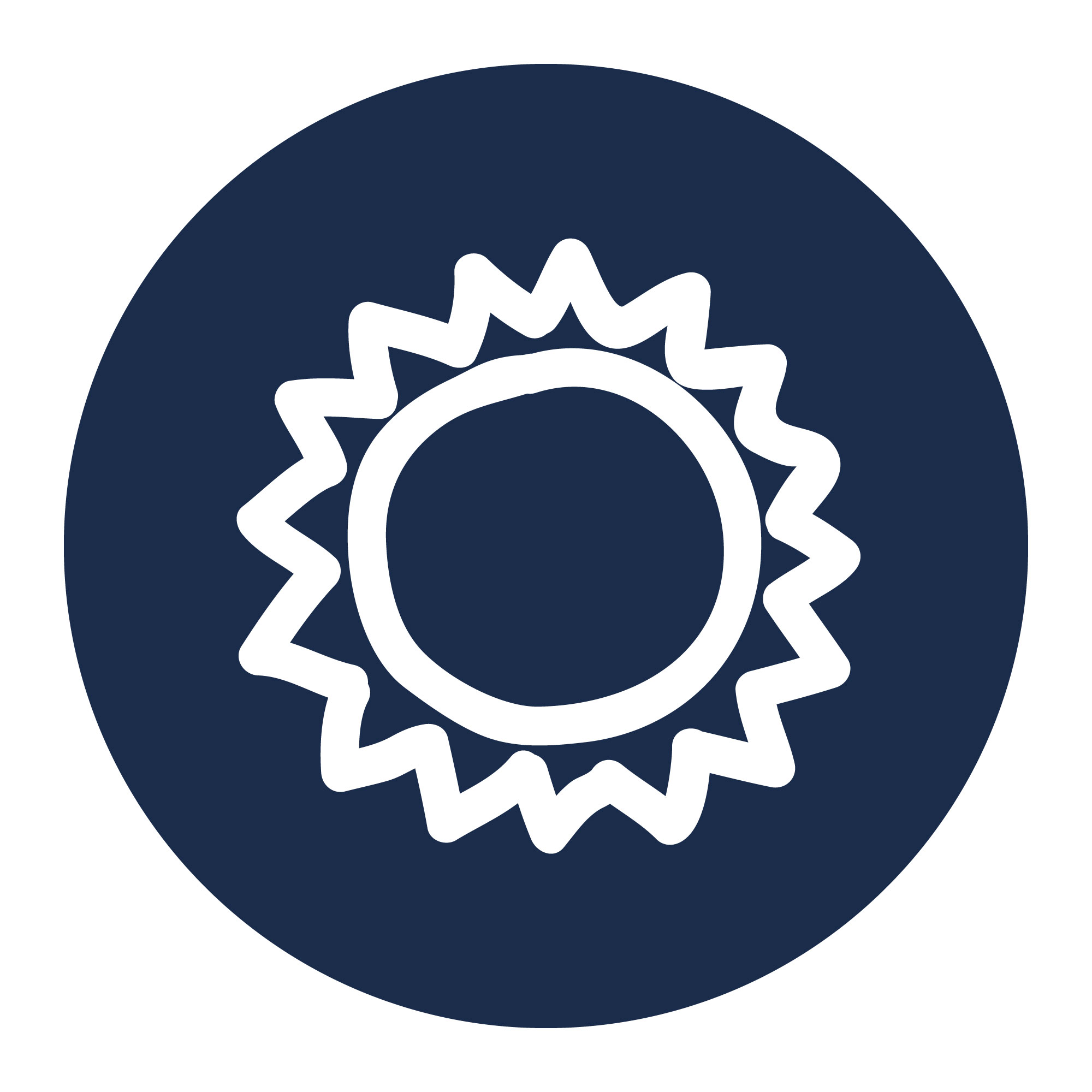 Energy-Icon.jpg