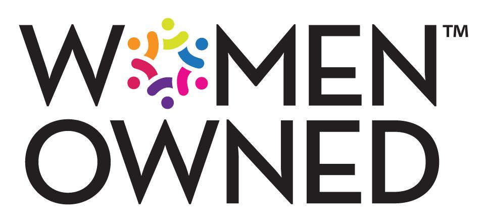 Women Owned Primary RGB_WBE_09.07.16_v1.jpg