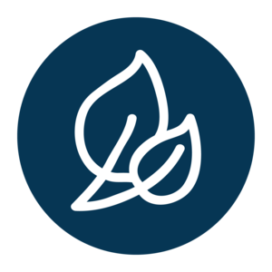 Environmental-Consulting-Icon.png