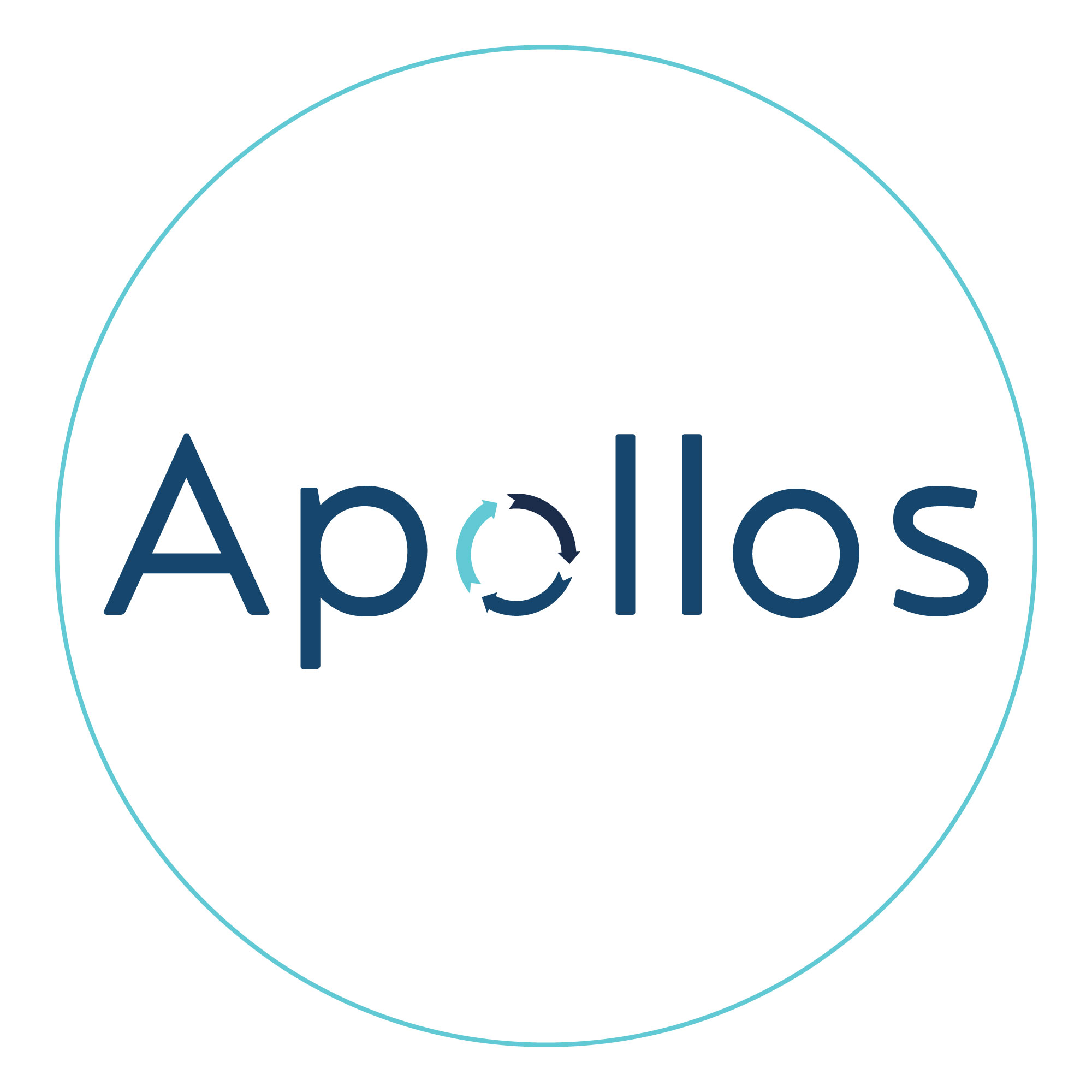 Social-Logo.jpg