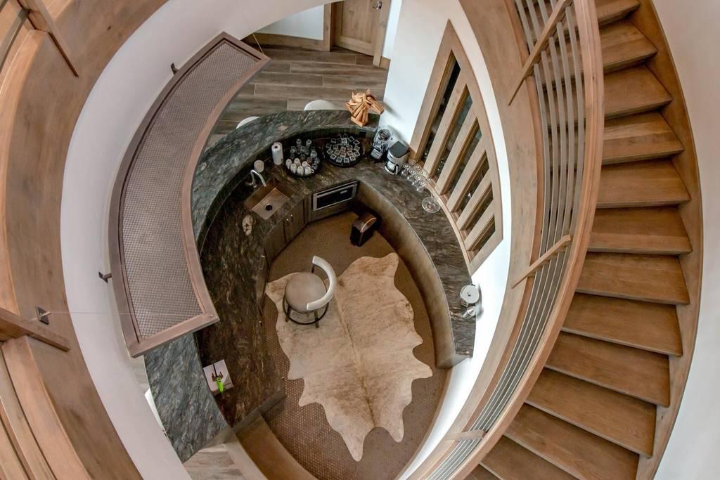 Utah Stairs.jpg