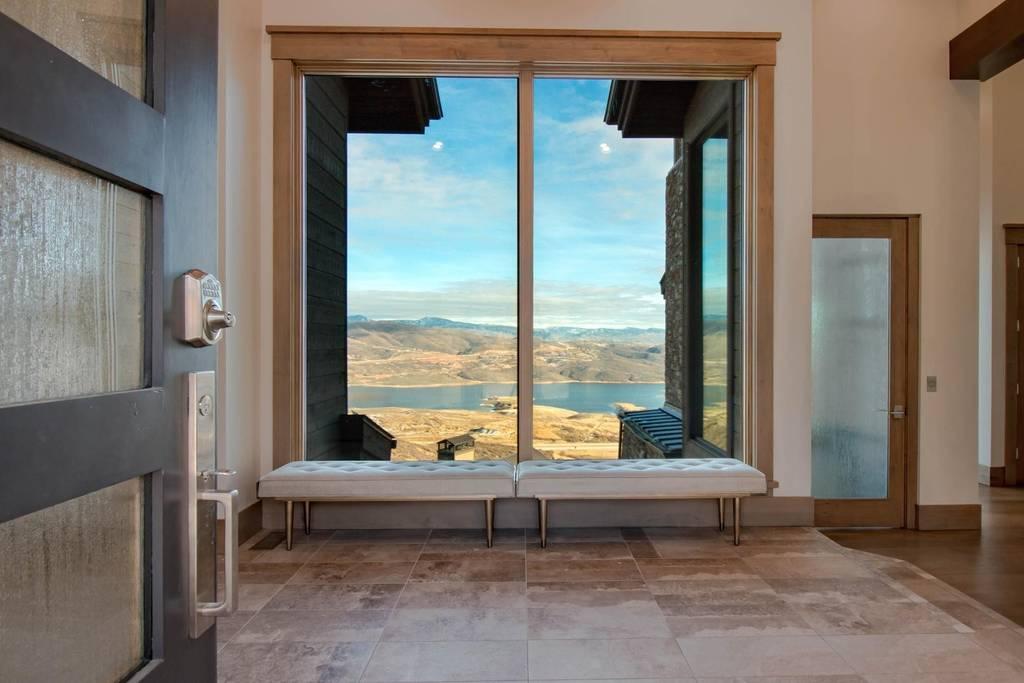 Utah Window .jpg