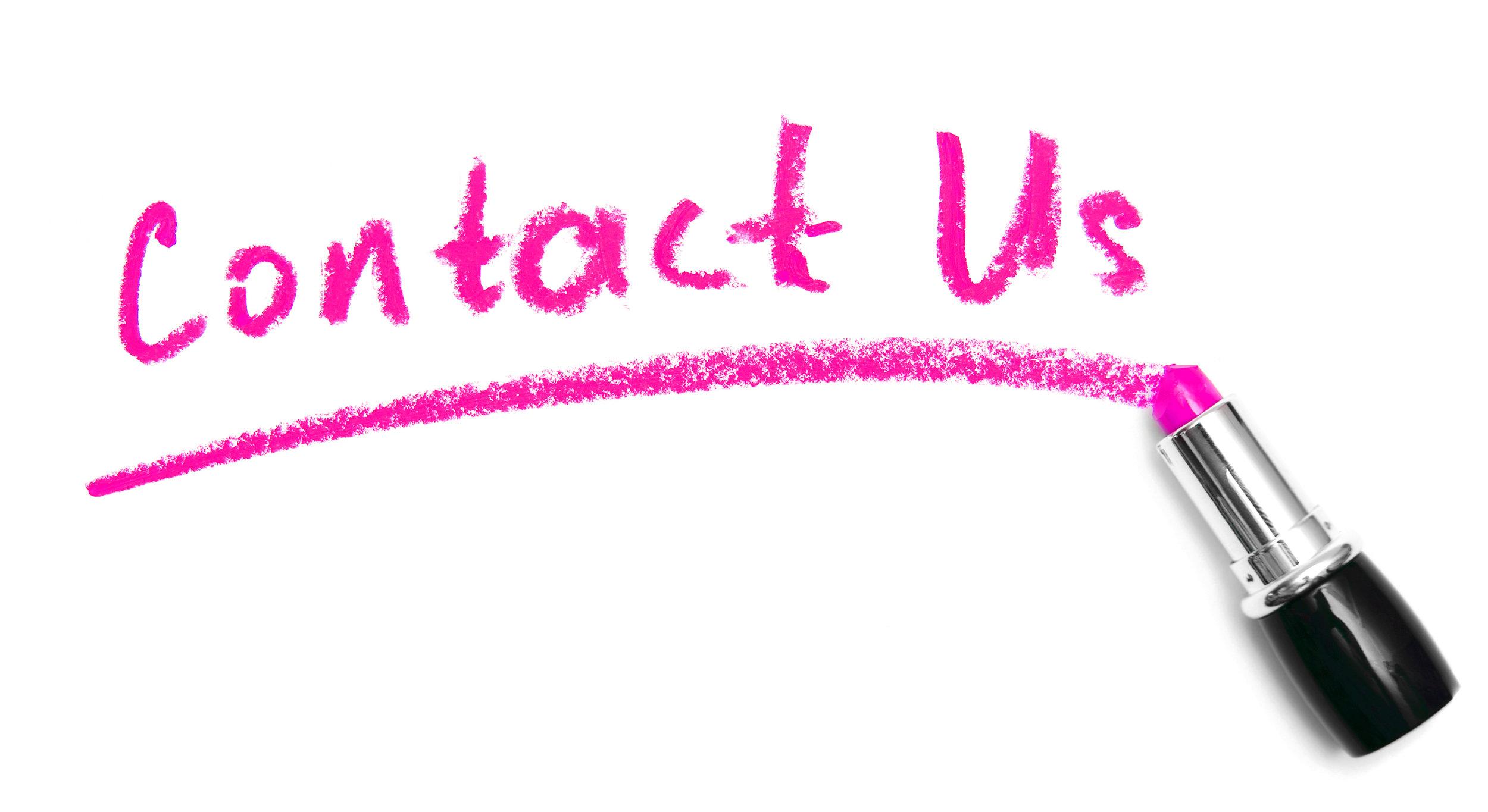 contact us-lipstick.jpg