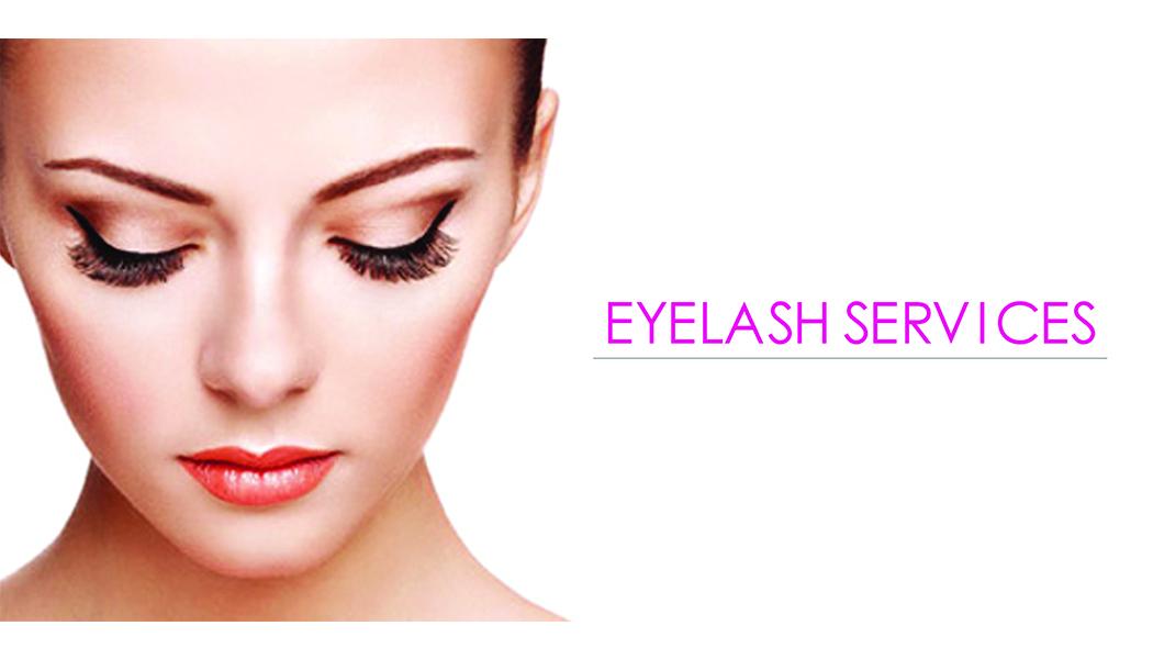 eyelashsvcs.jpg