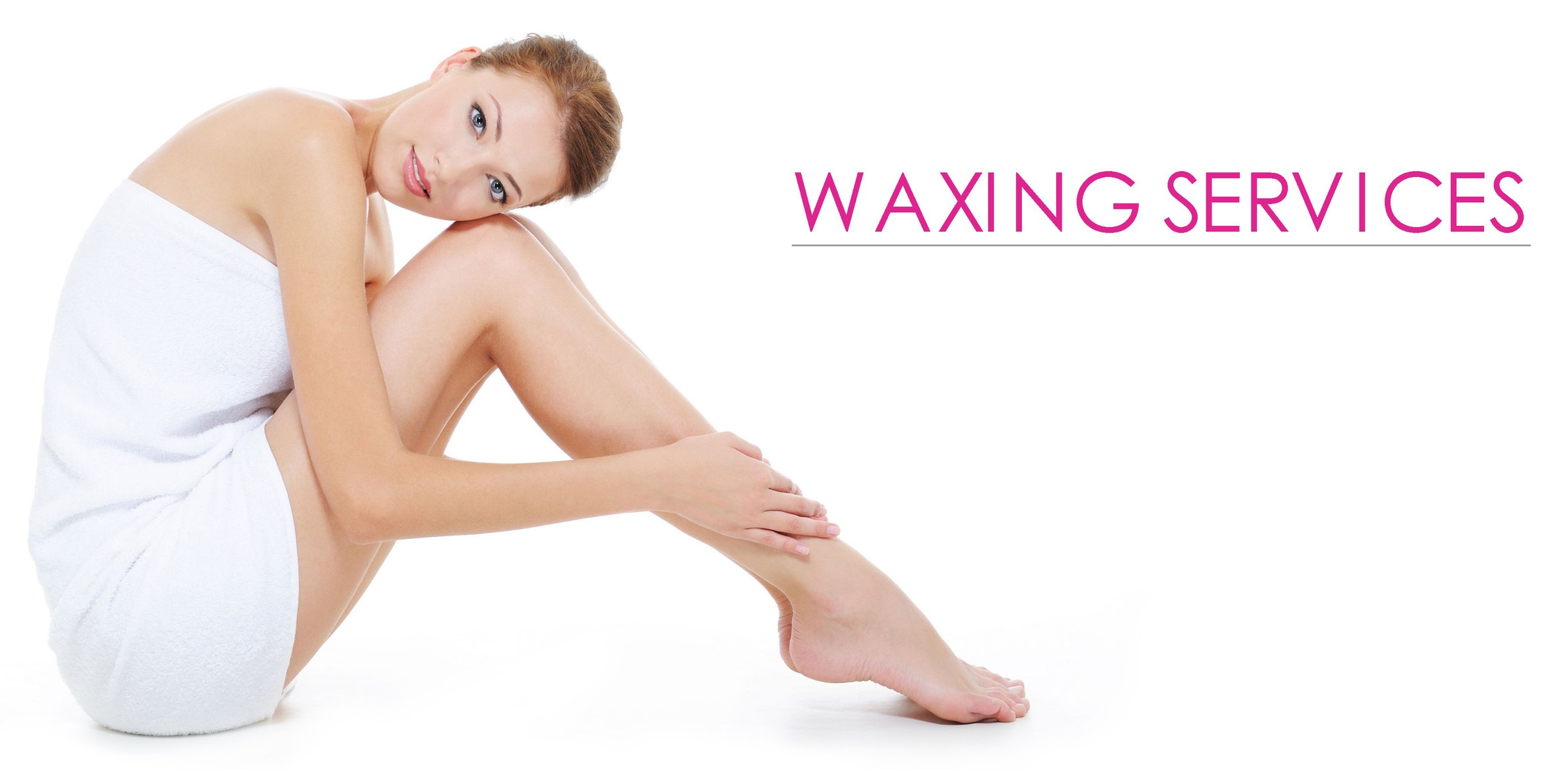 Waxing+Services.jpg