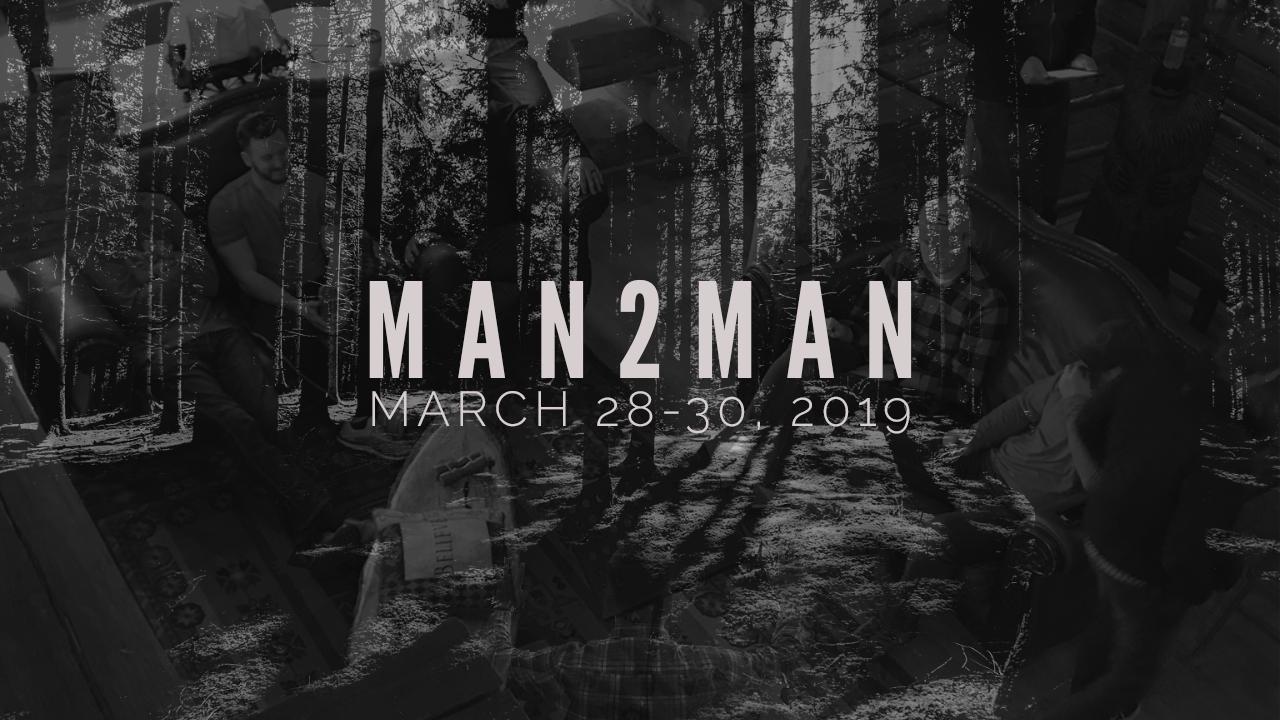 man2man-2019.png