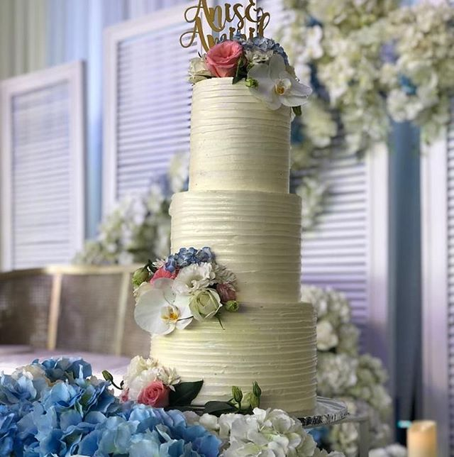 amirilXanis  #weddingcoordinatorkl #weddingplannerkl #asianatelier
