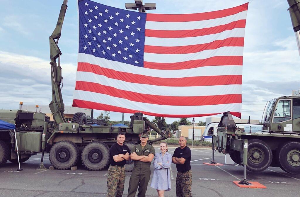 Marine Week.jpg