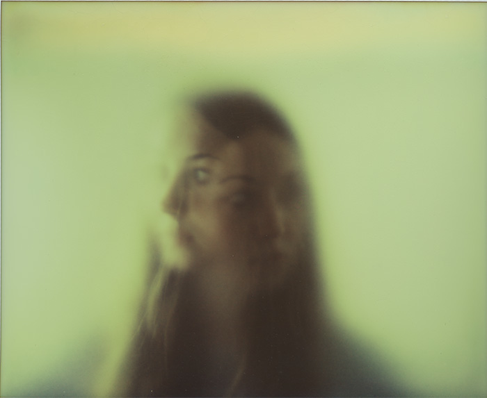 two-ghosts-alanah_800.jpg