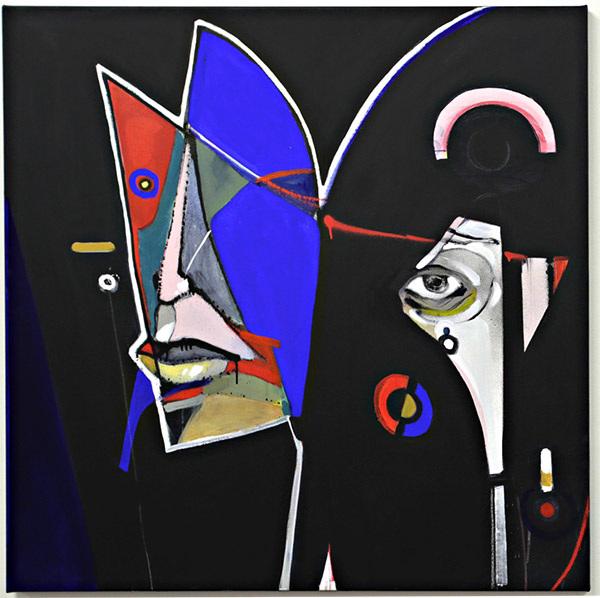 Magnetic Fields 1 - Daniel O'Toole - Ears