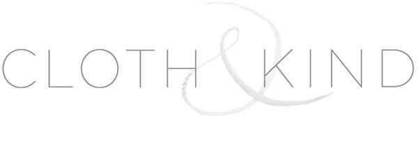 cloth&kind_logo.jpg