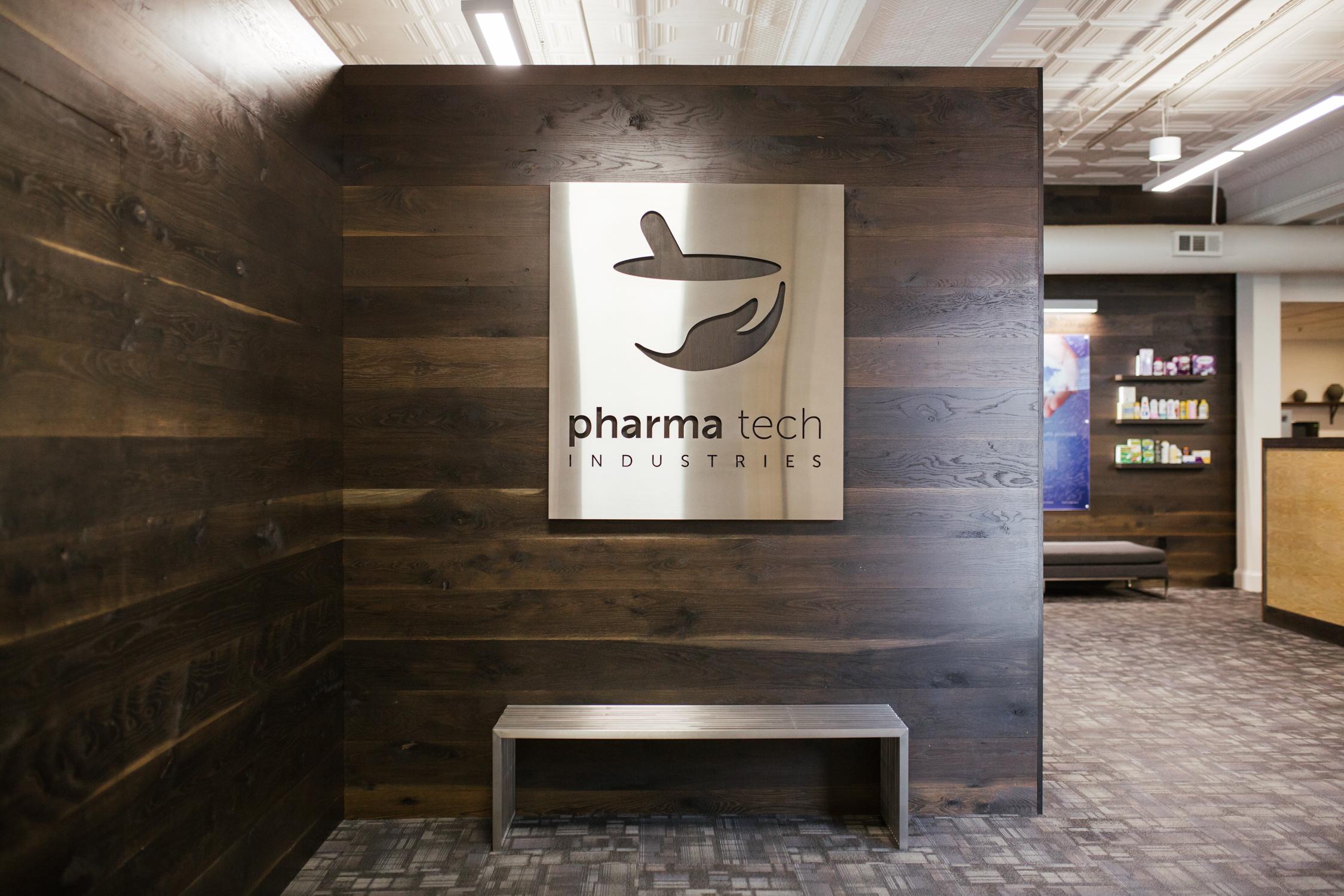 KK_Pharmatech-3172.jpg