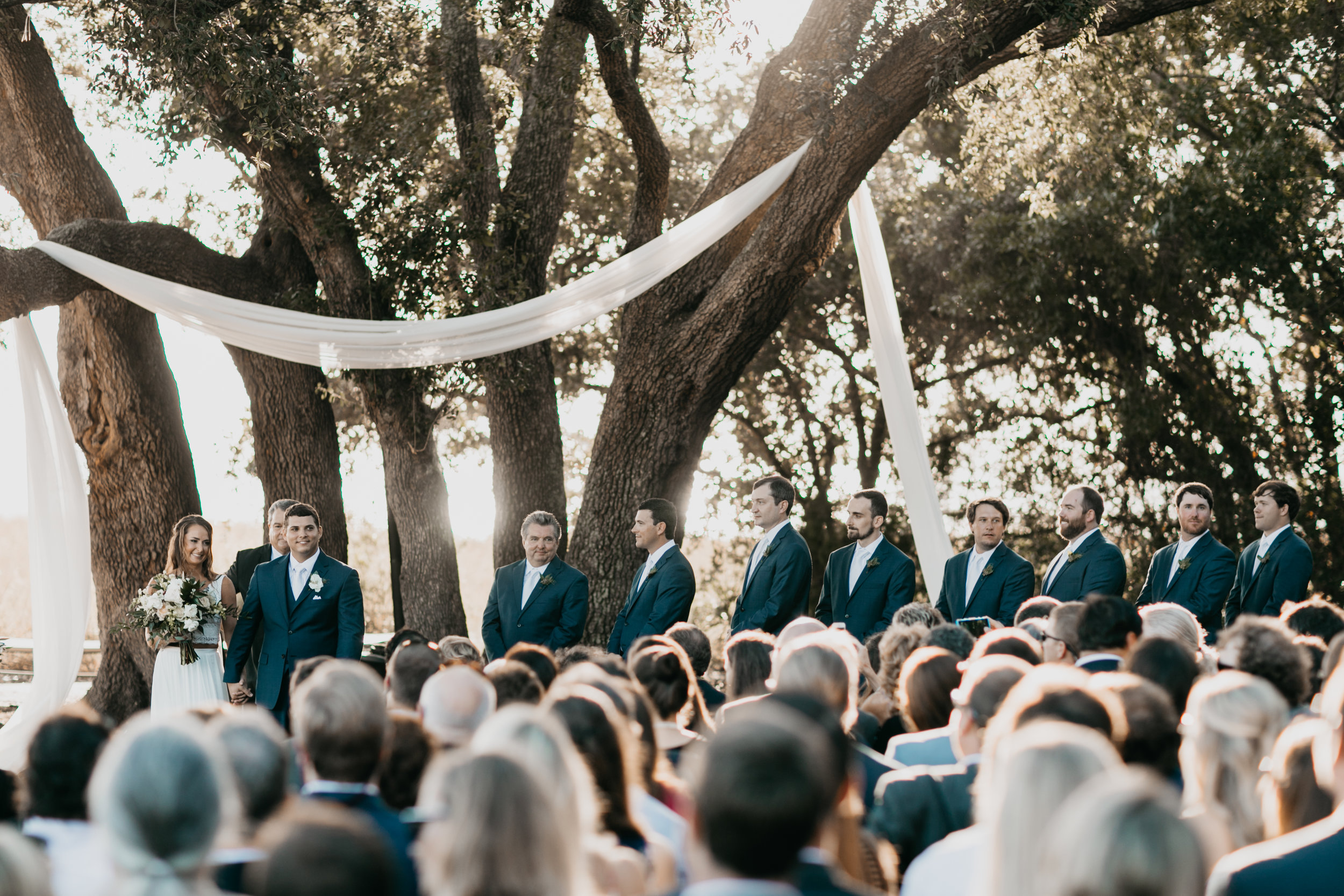 Tallahassee Florida Wedding Photographer 4.jpg