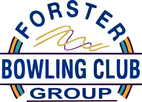 2018  fbcgroup logo main.jpg