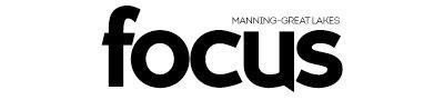 focus_mgl.jpg