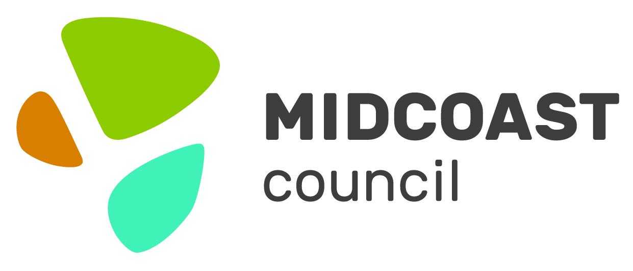 MCC Logo horizontal grey text CMYK.JPG